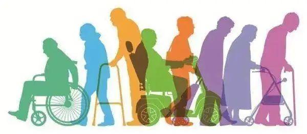 实施应对人口老龄化国家战略 扎实推进养老服务高质量发展