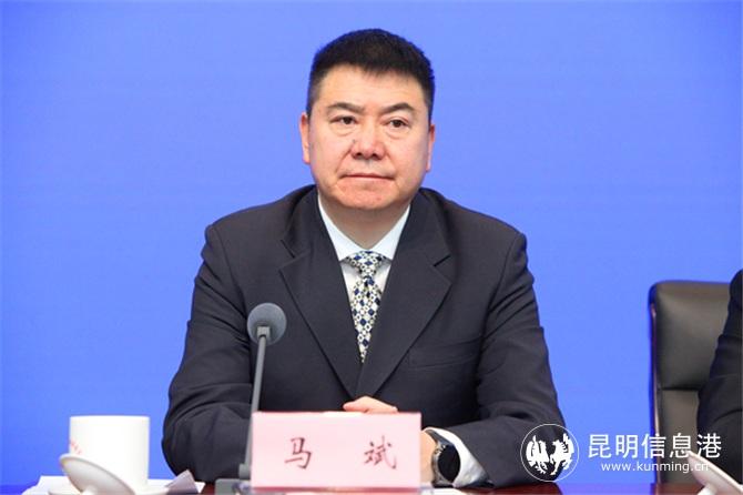 云南全省100个公办养老机构提质改造项目建成投用